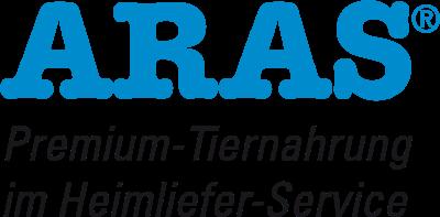 ARAS - Premium-Tiernahrung im Heimliefer-Service