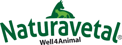 Naturavetal - Well4Animal